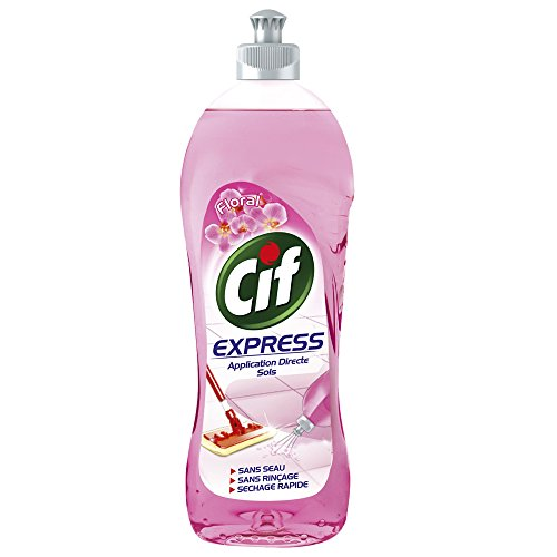 cif-express-nettoyant-sols-multi-usages-floral-750-ml