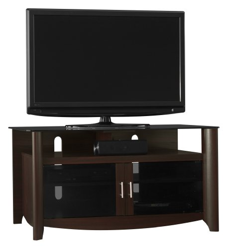 Aero Collection:TV Stand