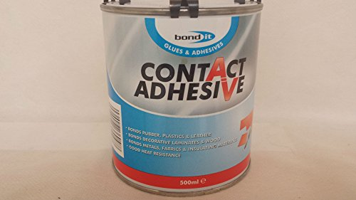 2-x-500ml-bond-it-contact-adhesive-premium-solvent-based-neoprene-glue-bonds-sticks