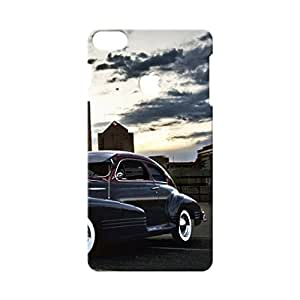 Back Cover for Apple Iphone 7 : By Kyra