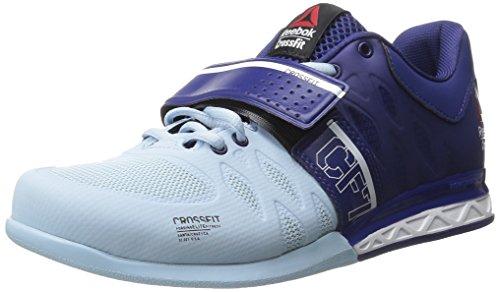cbfd83ec9991 Reebok Women s Crossfit Lifter 2.0 Training Shoe
