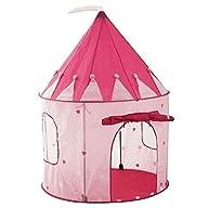 Play Tent Princess Castle by Pockos -…