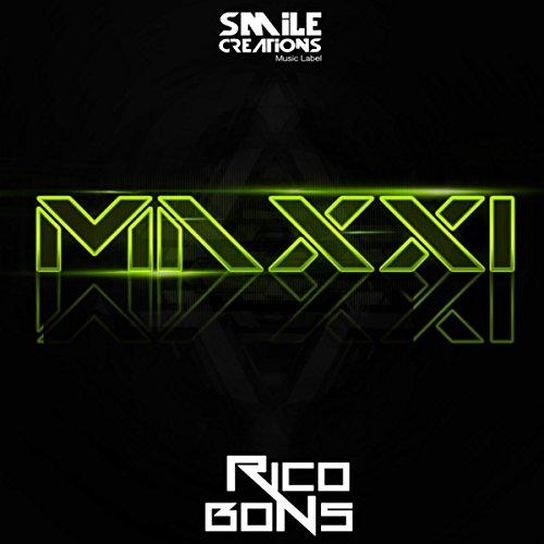 maxxi-original-mix