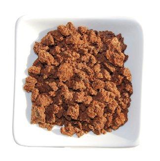 Artikelbild: Traubenkern-Granulat (Presskuchen) Vitis®, 1 kg
