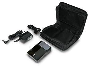 D-Link DAP-1350 Wireless-N Pocket Router