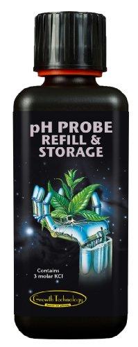 growth-technology-ph-probe-refill-storage-300ml