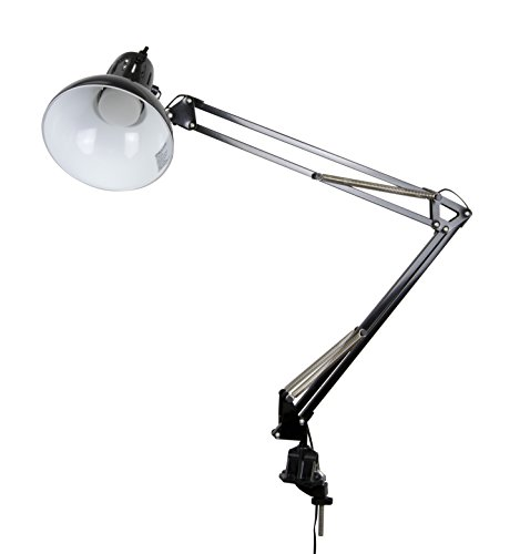 product description modern and the swing arm lamp - Swing Arm Lamp