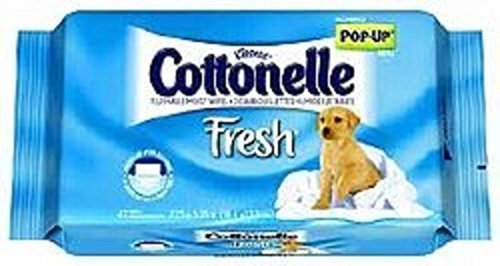 cottonelle-flushable-moist-wipes-fresh-care-pop-up-refill-42-count-pack-of-4-168-total-by-cottonelle