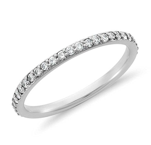 bd7-soild-925-silver-high-quality-simulated-diamond-band-ring-1mm-width