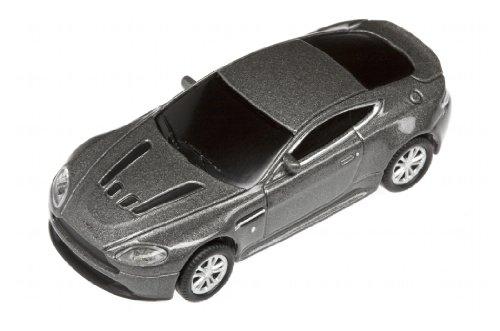 autodrive-aston-martin-vantage-8-go-cle-usb-flash-drive-20-gris