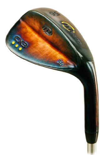 Nextt Golf Men'S Cx3 Wedges Pearl Copper (Right Hand, 56 Degrees)