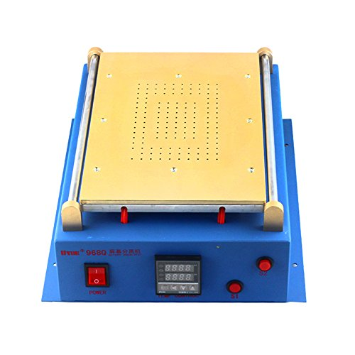 imax-14inch-lcd-screen-separator-machine-lcd-separator-screen-separating-machine-built-in-vacuum-mac