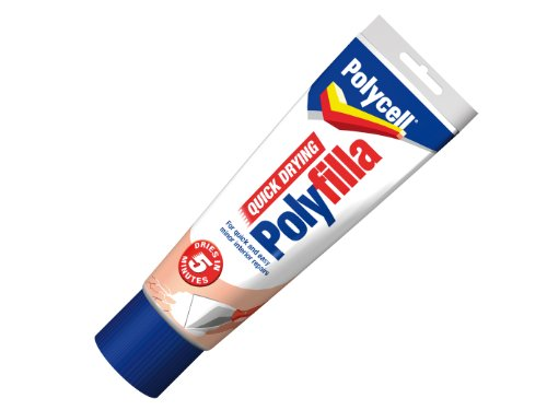 polycell-multi-purpose-quick-drying-polyfilla-330g