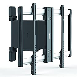CNCT Wall Mount / Bracket / Stand (Remote Controlled) for upto 60