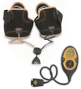 Slendertone Flex Pro Arms Muscle Training System by Slenderton