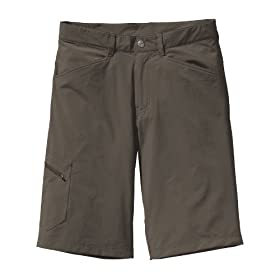 (パタゴニア)patagonia M's Rock Craft Shorts
