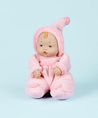 My First Baby Powder Pink - Madame Alexander front-128661