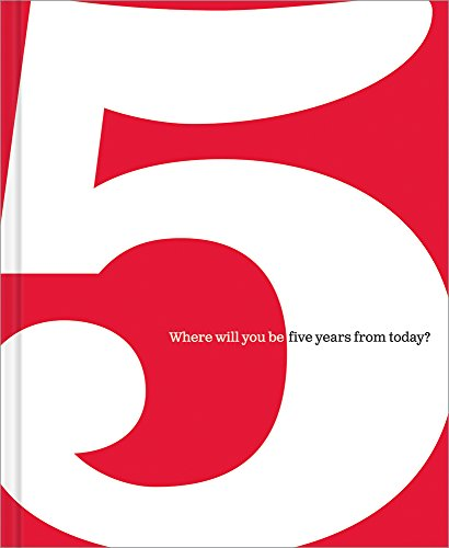5-Where-Will-You-Be-Five-Years-from-Today