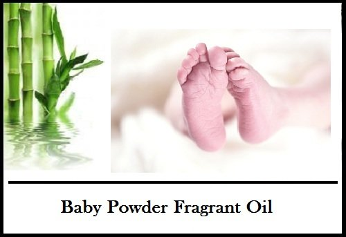 baby-powder-fragrant-oil-scent-oil-for-soap-candle-incense-30ml