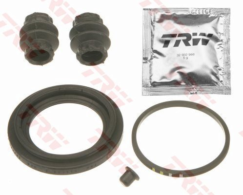 TRW SJ1283 Repair Kit, Brake Calliper