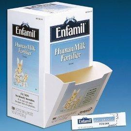 enfamil-hmn-milk-fortfr-sachet-2-cartons-of-100-sachets-by-mead-johnson