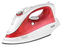 USHA TECHNE XPRESS 1700 (RED+WHITE) 1800 WATT STEAM IRON