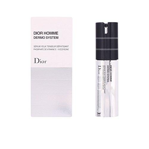 dior-homme-dermo-system-anti-fatigue-serum-yeux-lissant-15-ml
