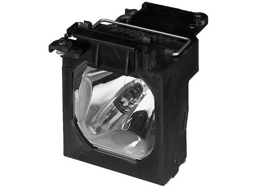 Replacement projector / TV lamp LMP-P200 for Sony VPL-PX20 / VPL-PX30 / VPL-S50M / VPL-S50U / VPL-VW10HT PROJECTORs / TV