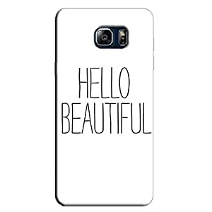 HAPPY BUNNY BACK COVER FOR SAMSUNG GALAXY NOTE 5
