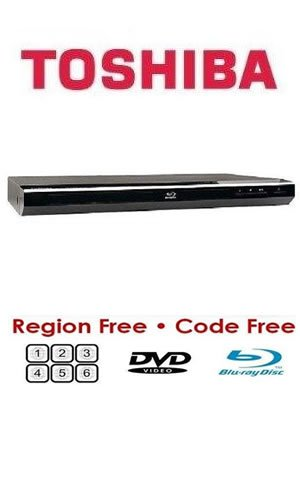 Toshiba Blu-ray Player, Ultra-High 550, D1@720×480 H.264 DVR WITH NIGHTVISION