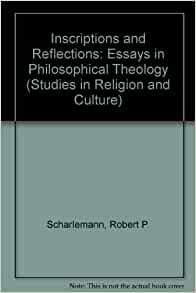jenson essays in theology of culture
