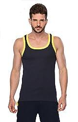 ONN Men's NB141 Cotton Vest (X-Large)