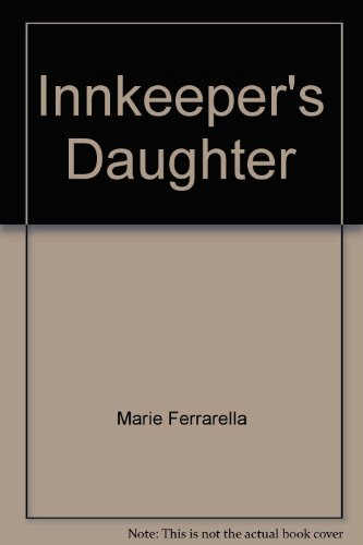 Image of Innkeeper's Daughter