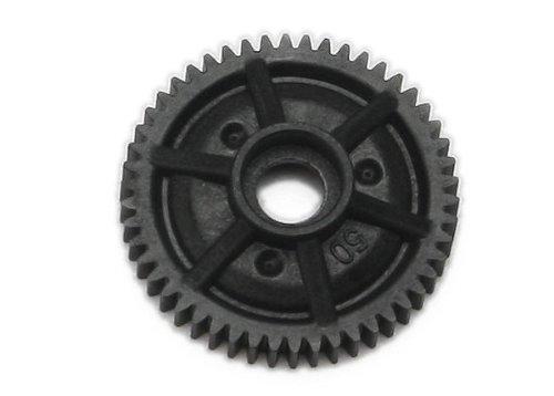 Traxxas Spur Gear 45T - 1/16