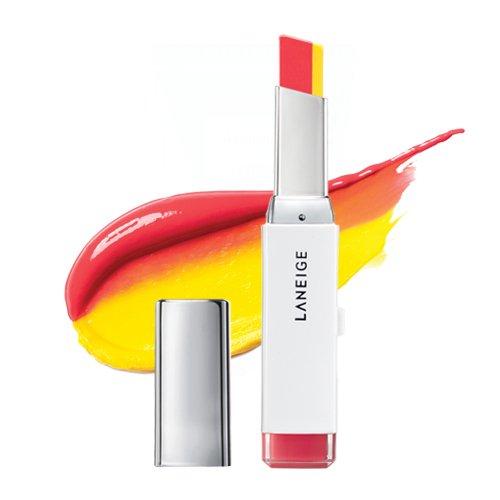 laneige-two-tone-lip-bar-2g-11-juicy-pop