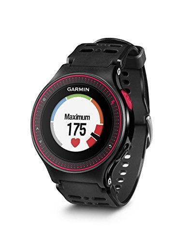 garmin-forerunner-225-certified-refurbished