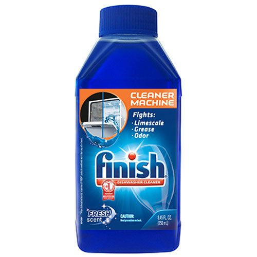 finish-dishwasher-cleaner-solution-liquid-fresh-scent-845-ounce