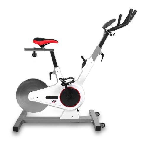 V los d 39 appartement we r sports v lo d 39 appartement magn tique a robique fitness cardio - Velo d appartement intersport ...