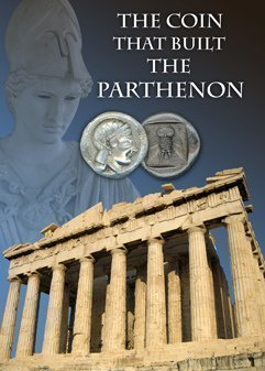 (DM 219) The Coin That Build the Parthenon