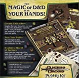 Dungeon and Dragons Players Kit (0786937459) by Wizards of the Coast