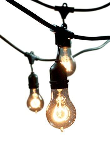 bulbrite-string15-e26-a19kt-aussen-lichterkette-mit-vintage-edison-birne-mit-15-leds-48-m