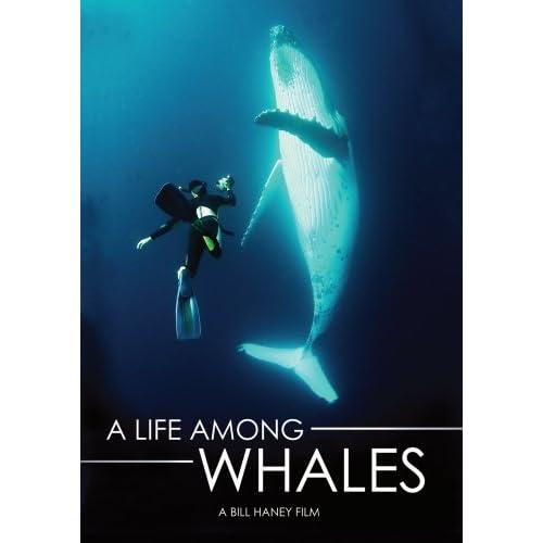 A Life Among Whales / A Life Among Whales (2009)