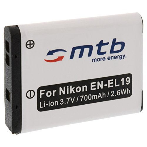 batteria-en-el19-per-nikon-s01-s100-s2500-s2550-s2600-s2700-s3100-s3300-s3500-s4100-vedi-lista