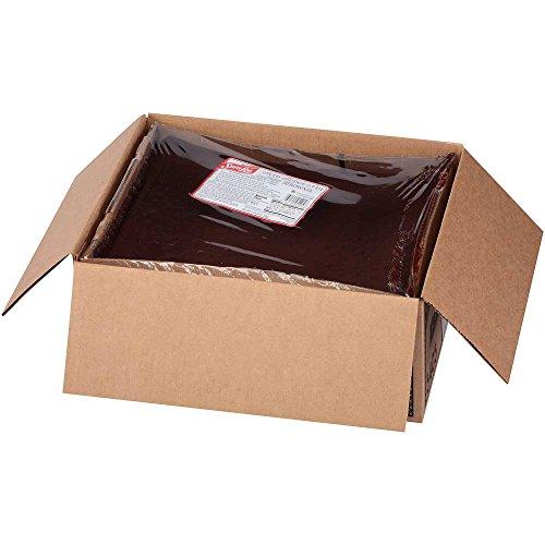 sara-lee-iced-fudge-nut-brownie-12-x-16-inch-3-per-case