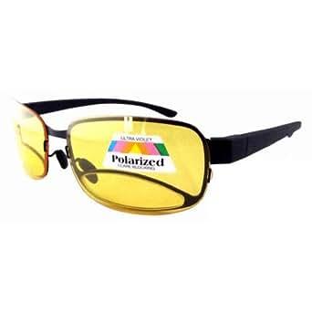 Berkley polarized magnifier bifocal sunglasses www for Polarized bifocal fishing sunglasses