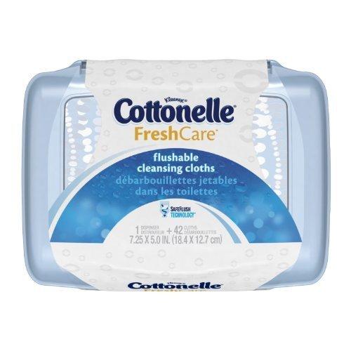 cottonelle-flushable-moist-wipes-420-ct-6-pack-by-cottonelle