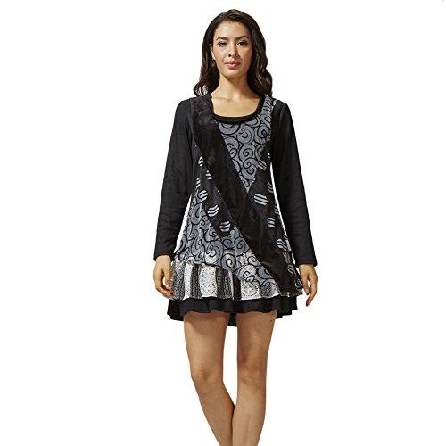 sybell-nueva-manera-de-las-mujeres-flojas-ocasionales-de-la-manga-larga-atractiva-del-mini-vestido-n