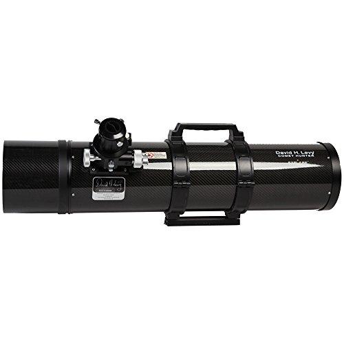 152mm Carbon Fiber Maksutov-Newtonian