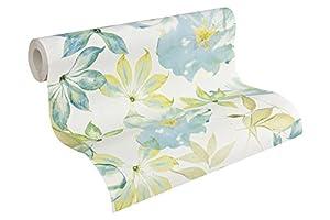 Amazon.com: Esprit 10 Euro-roll - material: non woven - colour: white