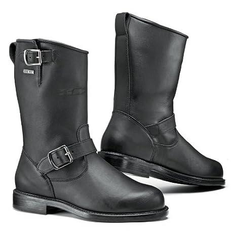 TCX Custom Gore-tex boots 41
